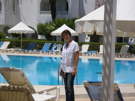 Lysiane palka garin 51 ans flayosc aulnoye aymeries for Aulnoye aymeries piscine