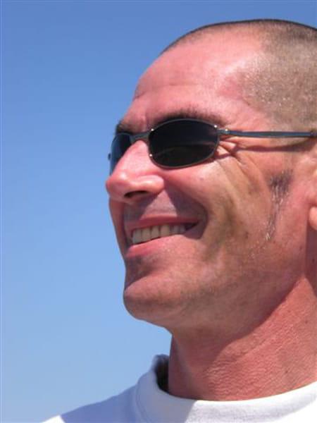 Denis paul 52 ans le taillan medoc mont de marsan for Mont de marsan anglet