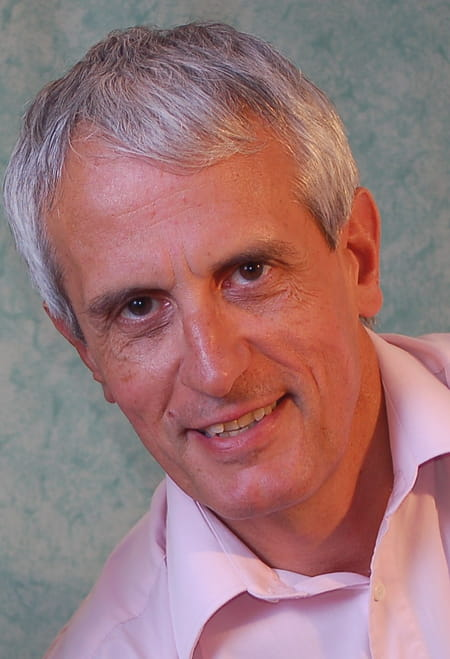 Jean paul perrin 61 ans domerat montlucon paris for College domerat
