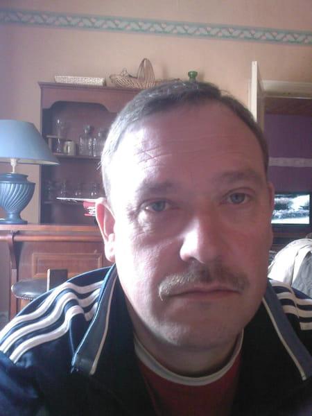 olivier lefevre 53 ans boussois rousies copains d 39 avant. Black Bedroom Furniture Sets. Home Design Ideas