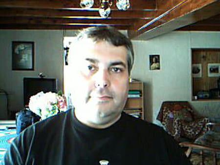 Jean-philippe Raynaud