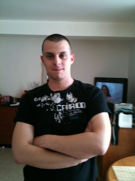 Romain escudier 31 ans paris salon de provence - College joseph d arbaud salon de provence ...