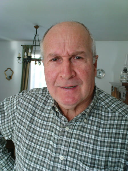 Robert marlin 68 ans morigny champigny villeneuve sur for Garage morigny champigny