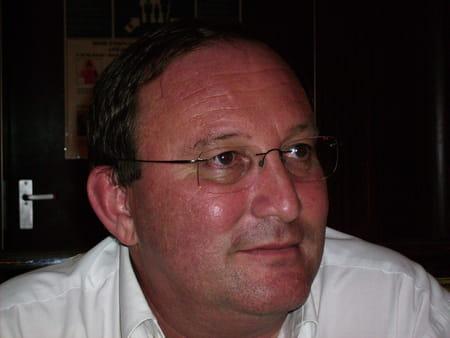 Eric dujardin 56 ans warhem dunkerque paris copains for Entreprise dujardin
