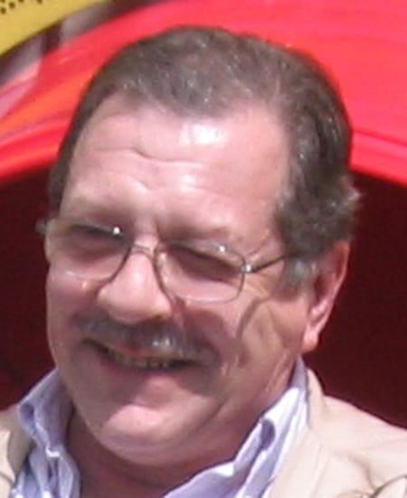 Max Gauthier