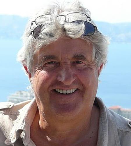 Paul Jean Truc Vallauris 75 Ans Oraison Digne Les Bains