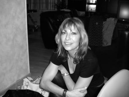 Brigitte domon berthon 58 ans charnay les macon nancy for Domon jacques