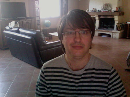 Ralf Stumpf Matcap Download Chrome - crackws over-blog com