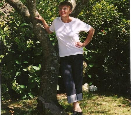 7d7aef8b3b5272 Marielle PALLEZ (GAIFFE), 68 ans (LEXY, FRANCE) - Copains d avant