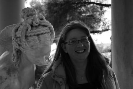 Nathalie devine turquetille 45 ans le pontet saint - Salon center barentin ...