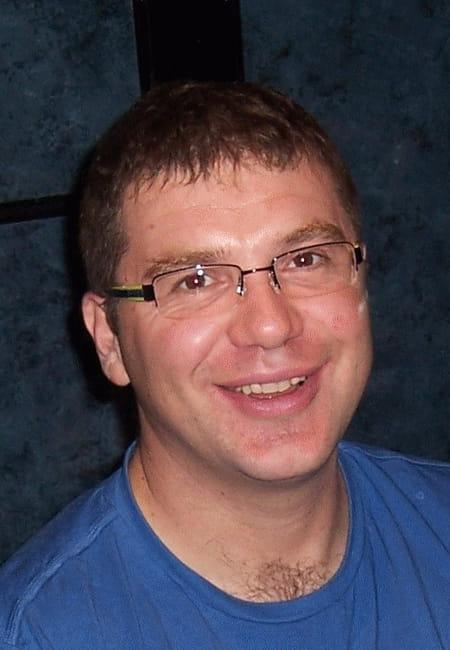 Stephane delort 46 ans brive la gaillarde objat for Legta brive voutezac