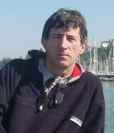 Michel Coulon Net Worth