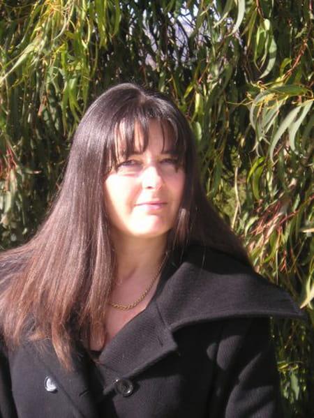 Sylvie Bruno net worth
