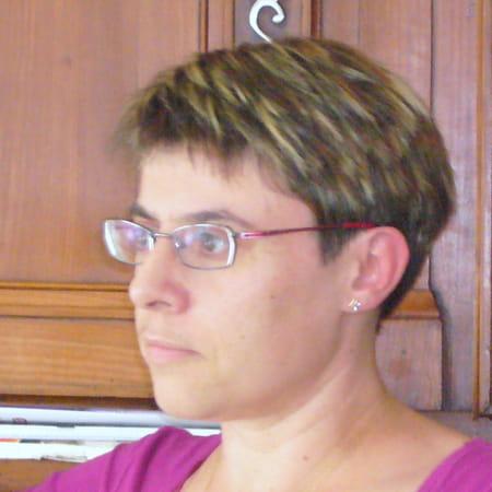 B atrice jagot 47 ans buxerolles poitiers copains d 39 avant - College du jardin des plantes poitiers ...