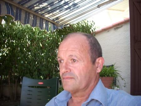 Jean louis cartier 65 ans poitiers morhange copains - College du jardin des plantes poitiers ...