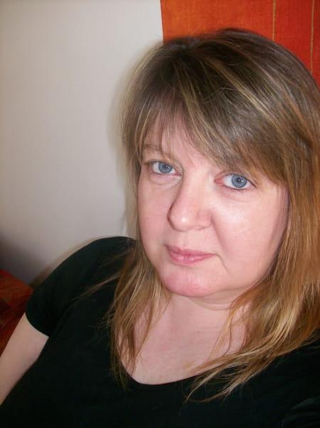 Ifsi Aulnay Sous Bois - Nathalie ALAGON (PETIT), 52 ans (LOUDEAC, AULNAY SOUS BOIS, MUR DE BRETAGNE) Copains d'avant