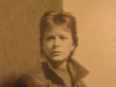 Christiane blanchard