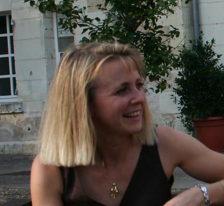 Celine 42 ans celibataire [PUNIQRANDLINE-(au-dating-names.txt) 44