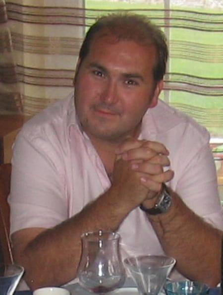 Ludovic Lemenuel