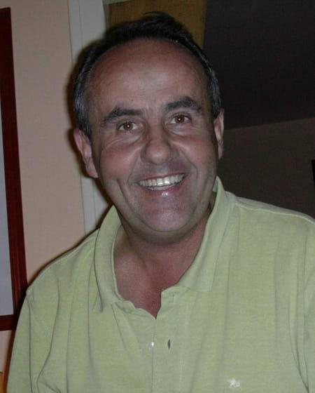 Christophe Goirand