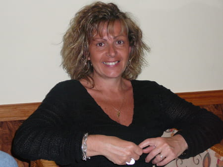 Véronique Tolsa