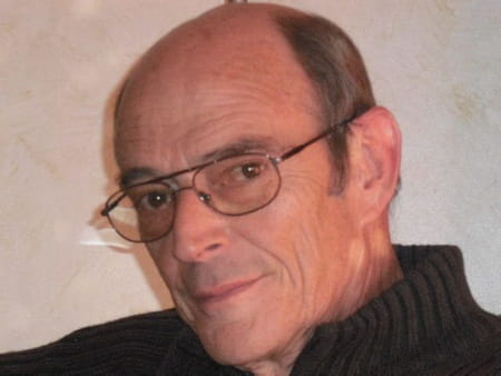 Armand Costa