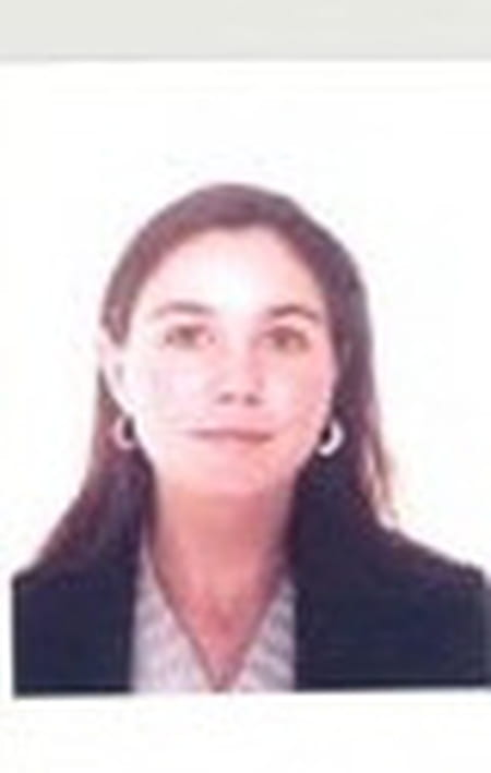 Anne Simon salary