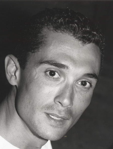 Pierre Raya