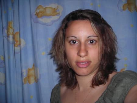 Maria  Cécilia Correia