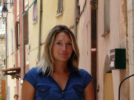 Julie Payet