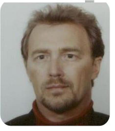 Philippe Goethals