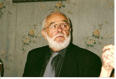 Michel Gasselin
