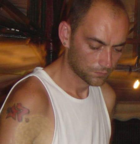 Baptiste Laurent