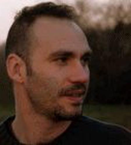 Fabien Claudel