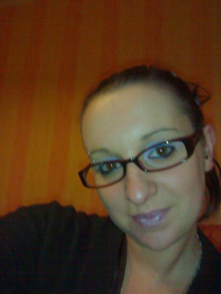 Laura Bertello