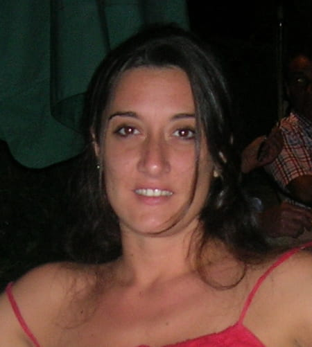 Stéphanie Goudard- Dourthe