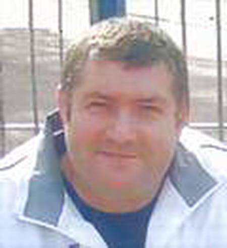 Joel Rolland