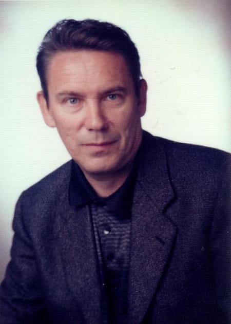 Ivan Korbar