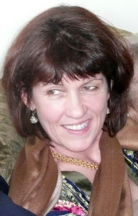 Isabelle Chagnon