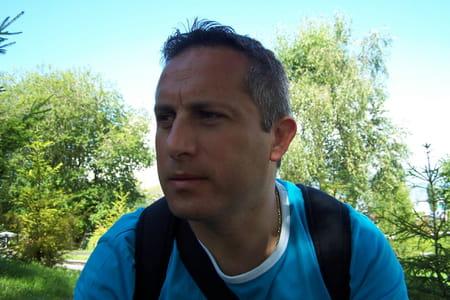Pascal Albertalli