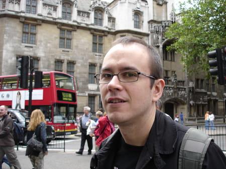 David tulet 44 ans paris dijon clermont ferrand - Clermont ferrand dijon ...