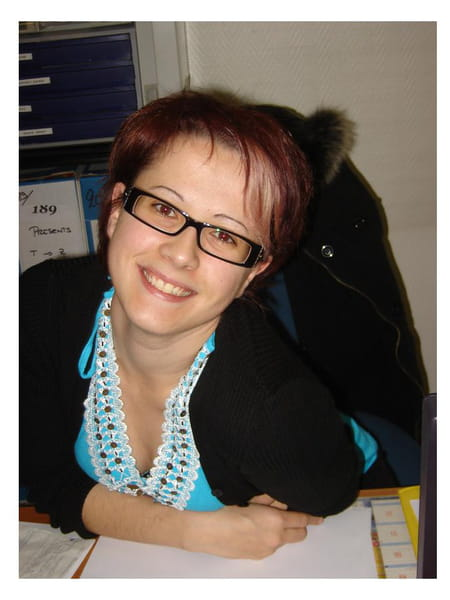 Sandra dasilva 36 ans arpajon avrainville copains d 39 avant - Buffalo grill avrainville ...