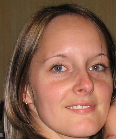 Marjorie jaworski 38 ans wittelsheim copains d 39 avant - Prenom marjorie ...