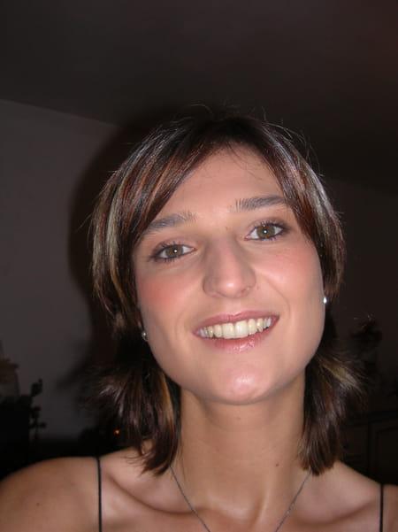 G raldine bastien dufrenne 35 ans saulzoir haussy - Prenom geraldine ...