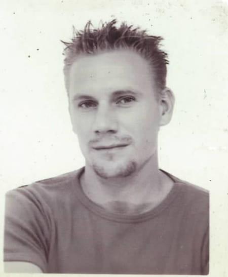 Vianney castan 41 ans baillargues montpellier copains d 39 avant - Vianney prenom ...