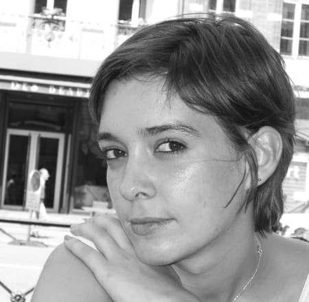 Charlène GUERIN, 34 ans (TOULOUSE, REVEL) - Copains d avant 3458f7fb652
