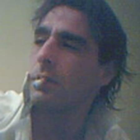 Rachid sekkai 46 ans lambersart bezons copains d 39 avant - Prenom rachid ...