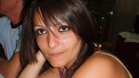 Patricia Cardoso Net Worth