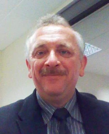 jacques dumont 54 ans octeville sur mer cambrai