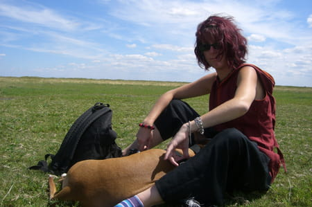 Emmanuelle sanchez 34 ans port saint louis du rhone fos for Dhl salon de provence